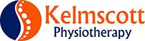 Kelmscott Physiotherapy